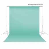 [70769] Colortone Paper Backdrop | Baby-Blue | 2.75x11m | 5547