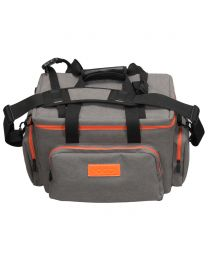 [70382] Godox CB-15 Lighting Kit Bag