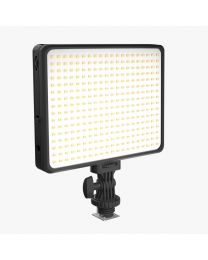 [74116] Newell LED LED320i Light with Built-In Battery