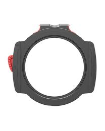 [70108] Haida M10 Aluminium Filter Holder for 100mm Insert Filters