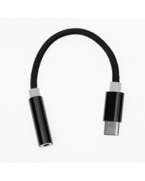 [70616] USB Type-C to Aux Adapter