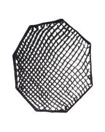 [77084] Godox 90G  Grid for P90 Parabolic Softbox