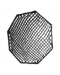 [81196] Godox 120G Grid for P120 Parabolic Softbox