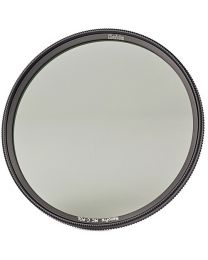 [70840] Haida 49mm NanoPro MC Circular Polarizer CPL Filter