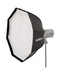 [70863] Godox AD-S60S 60cm Folding Softbox + Grid with Godox Bayonet Mount