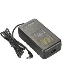 [70589] Godox WB400P Battery charger for AD400PRO (C400P)