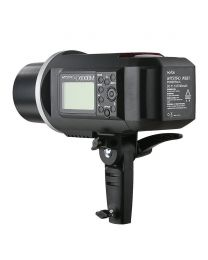 [77002] Godox Witstro AD600BM Outdoor Battery-Powered Flash 600w/s