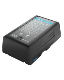 [71002] Newell Battery BP-190 V-Mount | 13200 mAh | 190 Wh