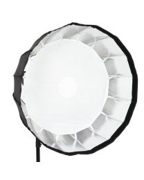 [84799] Godox Bundle | 90cm Deep Parabolic Softbox + Grid Attachment