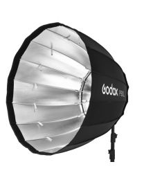 [70422] Godox Deep Parabolic Softbox P90H | 90cm | Heat-Resistant Version