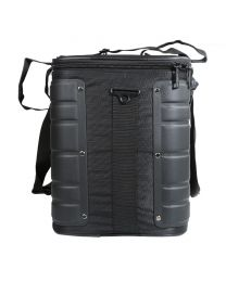 [77030] Godox Carry Bag for LED Panels 52x30x39.5cm (CB-08)