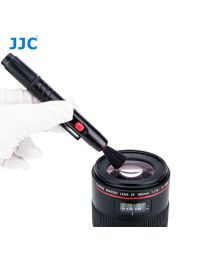 [79737] JJC CL-3(D) 3-in-1 Camera and Lens Cleaning kit