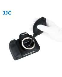 [79738] JJC CL-B12 Dust Blower (Black)