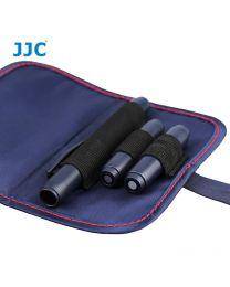 [79226] JJC CL-P5II Cleaning Pen Kit
