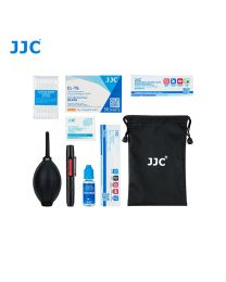 [79743] JJC CL-Pro2 Camera & Lens Cleaning Kit