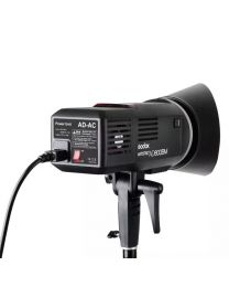 [77070] Godox AD-AC AC Power Source Adapter for AD600B/AD600BM & SLB60W