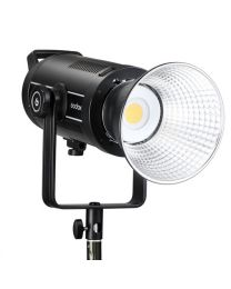 [70634] Godox SL150II 150w LED Constant Light