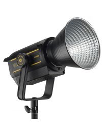[70635] Godox VL200 200w LED Constant Light