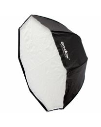 [70431] Godox SB-UBW Umbrella Folding Softbox 120cm