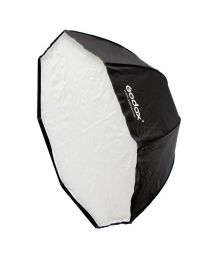 [70433] Godox SB-UBW Umbrella Folding Softbox 95cm