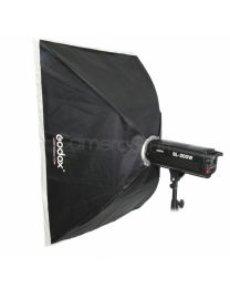 [70430] Godox SB-BW-80120 80x120cm Softbox | Bowens Mount | Non-Folding
