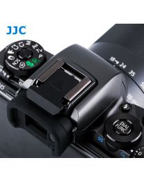 [79721] JJC HC-C Hot Shoe Cover for Canon