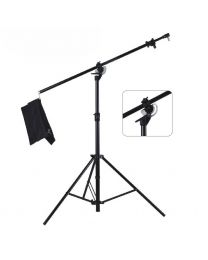 [50167] Hylow Dual Function Boom Stand (M-1)