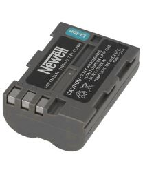 [71013] Newell Li-Ion Battery Pack for Nikon EN-EL3e