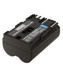 [71012] Newell Li-Ion Battery Pack for Canon BP-511