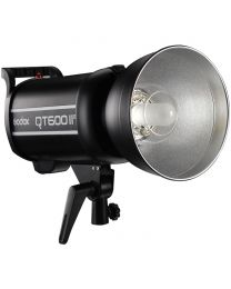 [70278] Godox QT600IIM Studio Strobe Flash Light | 600w/s
