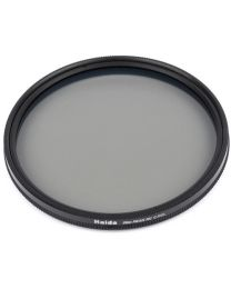 [70838] Haida SLIM PROII Multi-coated Circular Polarizing Filter 62mm