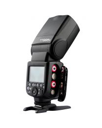 [77016] Godox TT685F Flash for Fuji (TTL)