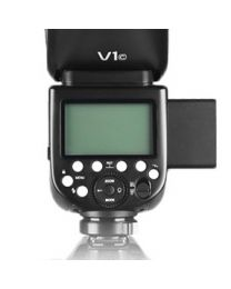 [70275]  Godox VB26 Spare Li-Ion Battery for Godox V1 Round Head Flash