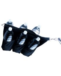 [70757] Falcon Eyes Bag for Water Bottles (Counterweight) (WB-L)