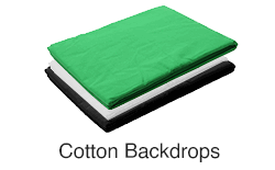 Photography Cotton Studio Backdrops