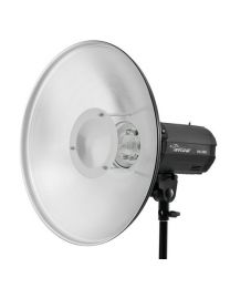 Excludes strobe and light stand
