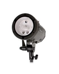 [10908] Hylow 260w/s Professional Studio Strobe with Bowens Mount (Studio Light) (DX-260a)