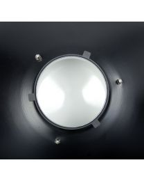 [20274]  Hylow Pro-Beauty Dish 42cm (Excludes Honeycomb Disc)