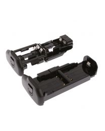 [79529] Meike Professional Camera Battery Grip for Canon 60D, 60Da