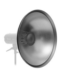 [50168] Hylow Pro-Beauty Dish 55cm  (Excludes Honeycomb Disc)