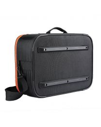 [77041] Godox CB-09 Carry Bag for Strobes + Accessories
