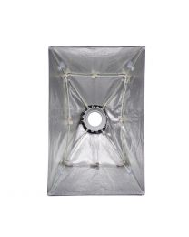 [50881] Falcon Eyes Folding Softbox 60x90cm (FESB-6090)