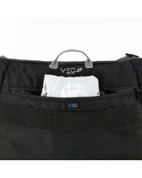 [79628] Vanguard VEO Discover 38 Bag