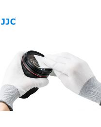 [79741] JJC G-01 Anti-Static Cleaning Gloves