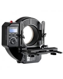[70636] Godox AR400 Witstro Ring Flash Strobe & LED Ring Light
