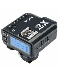 [70088] Godox X2T-N Flash Trigger Transmitter for Nikon