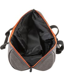 [70381] Godox CB-14 Light Stand Bag | 70cm