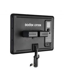 [77031] Godox LED Light LED260C | Bi-Colour | 30W
