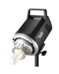 [70283] Godox MS-300 | 300w/s | Studio Monolight Strobe Flash | Bowens Mount