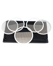 [70394] Godox SA-05 Scrim Kit | Accessory for Godox S30